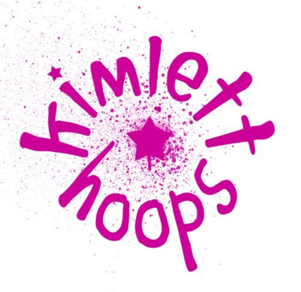 kimlett's hoop shop